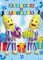 Bananas de pijamas | filmes-netflix.blogspot.com