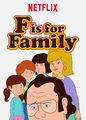 F is for Family | filmes-netflix.blogspot.com