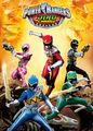 Power Rangers Dino Charge | filmes-netflix.blogspot.com