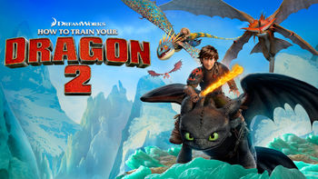 How to train your dragon 2 2014 on netflix canada check how to train your dragon 2 ccuart Gallery