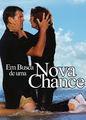Em Busca de Uma Nova Chance | filmes-netflix.blogspot.com