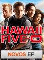 Hawaii Five-O | filmes-netflix.blogspot.com.br