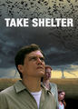 Take Shelter | filmes-netflix.blogspot.com