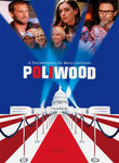 PoliWood Poster
