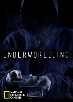 Underworld, Inc. - Season 1