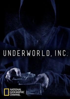 Underworld, Inc. - Season 1