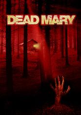 Dead Mary