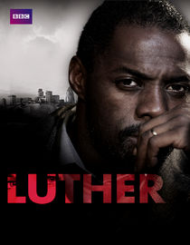 Luther: Series 2: Episode 1