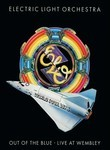 Electric Light Orchestra: Out of the Blue: Live at Wembley Poster