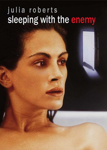 Sleeping with the Enemy Netflix UK (United Kingdom)