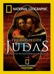 National Geographic: The Gospel of Judas Poster