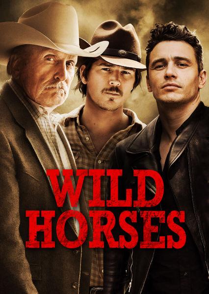 Wild Horses Netflix US (United States)