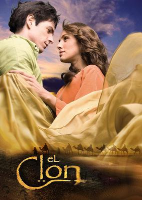 El Clon - Season 1