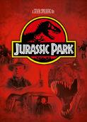 Jurassic Park | filmes-netflix.blogspot.com