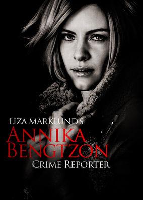 78942ee12f4 Annika Bengtzon  Crime Reporter Season 1 (2012)