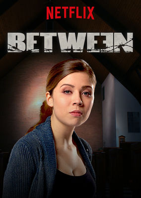 Between - Season 1