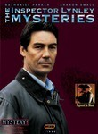 Masterpiece Mystery!: The Inspector Lynley Mysteries: Payment in Blood Poster