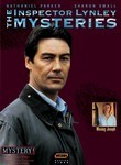 Masterpiece Mystery!: The Inspector Lynley Mysteries: Missing Joseph Poster