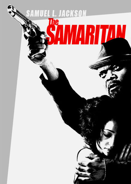 The Samaritan Netflix US (United States)