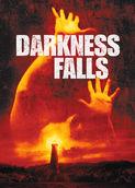 Darkness Falls | filmes-netflix.blogspot.com
