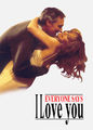 Everyone Says I Love You | filmes-netflix.blogspot.com