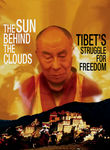 The Sun Behind the Clouds Poster