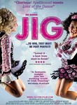 Jig (2011)