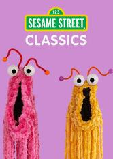 Sesame Street: Classics