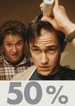 50% | filmes-netflix.blogspot.com