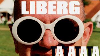 Netflix box art for Hans Liberg: Tatatata