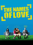 The Names of Love | filmes-netflix.blogspot.com
