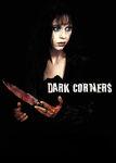 Dark Corners | filmes-netflix.blogspot.com