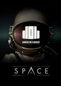 Junkies on a Budget: In Space | filmes-netflix.blogspot.com