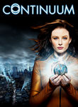 Continuum: Season 2 Poster
