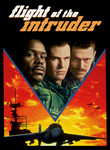 Flight of the Intruder Poster