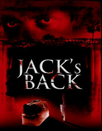 Jack's Back