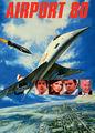 The Concorde: Airport '79 | filmes-netflix.blogspot.com.br