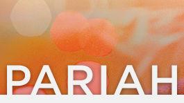 Pariah | filmes-netflix.blogspot.com.br