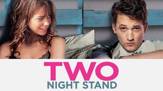 """Résultat de recherche d'images pour """"two night stand netflix"""""""