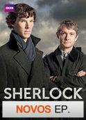 Sherlock | filmes-netflix.blogspot.com.br