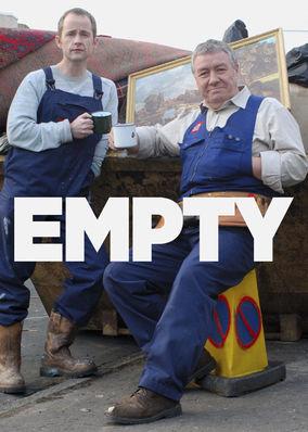 Empty - Season 1