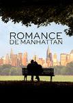 Romance de Manhattan | filmes-netflix.blogspot.com