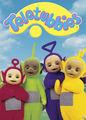 Teletubbies | filmes-netflix.blogspot.com