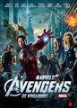 The Avengers Os Vingadores | filmes-netflix.blogspot.com