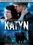 Katyn | filmes-netflix.blogspot.com