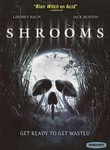 Shrooms Poster