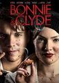 Bonnie & Clyde | filmes-netflix.blogspot.com