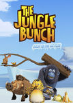 The Jungle Bunch: Back to the Ice Floe | filmes-netflix.blogspot.com