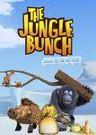 The Jungle Bunch: Back to the Ice Floe | filmes-netflix.blogspot.com