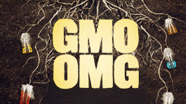 GMO OMG | filmes-netflix.blogspot.com